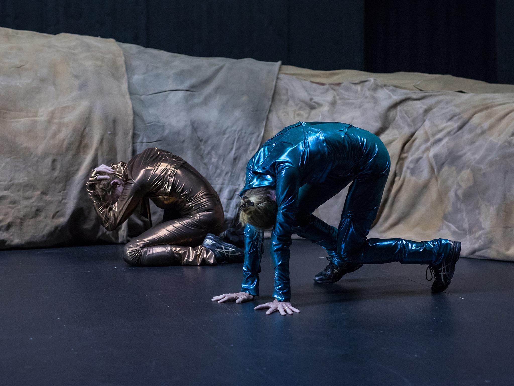 As peças de teatro que tem de ver nos próximos meses