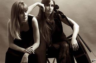 DeLIS Duo