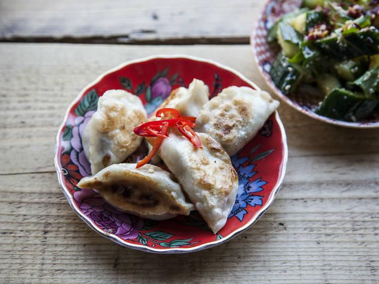 Nouvel an chinois : les 18 meilleurs restaurants de Paris