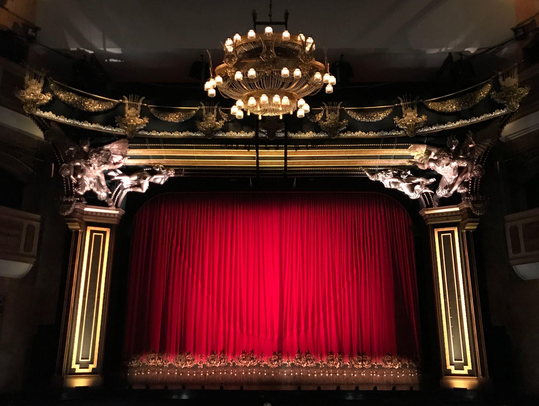 Chicago Theatre Week returns next month