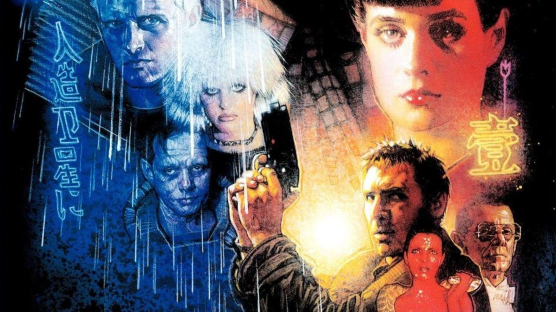 Blade Runner in Concert