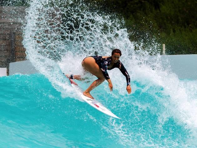 (Photograph: Urban Surf/Javi Muñoz-Pacotwo)
