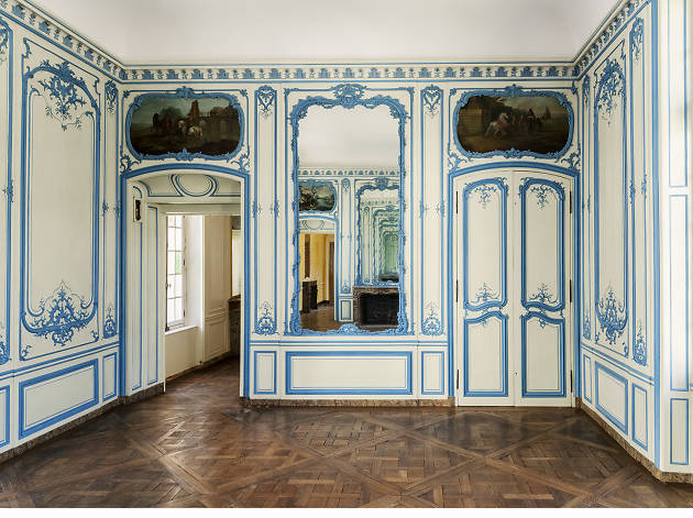 Au printemps, le musée Carnavalet rouvre ses portes au cœur du Marais