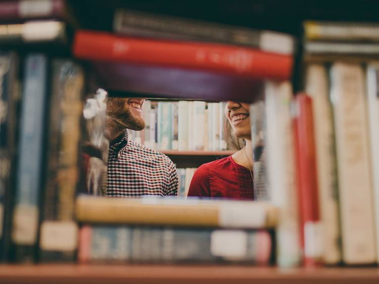 Histórias de amor: 20 livros de romance, traição e sodomia