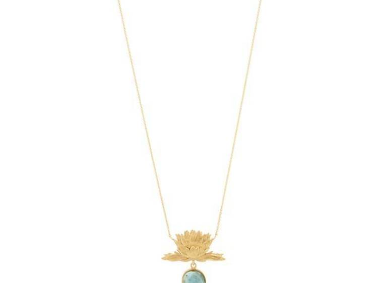 Sopro Jewellery