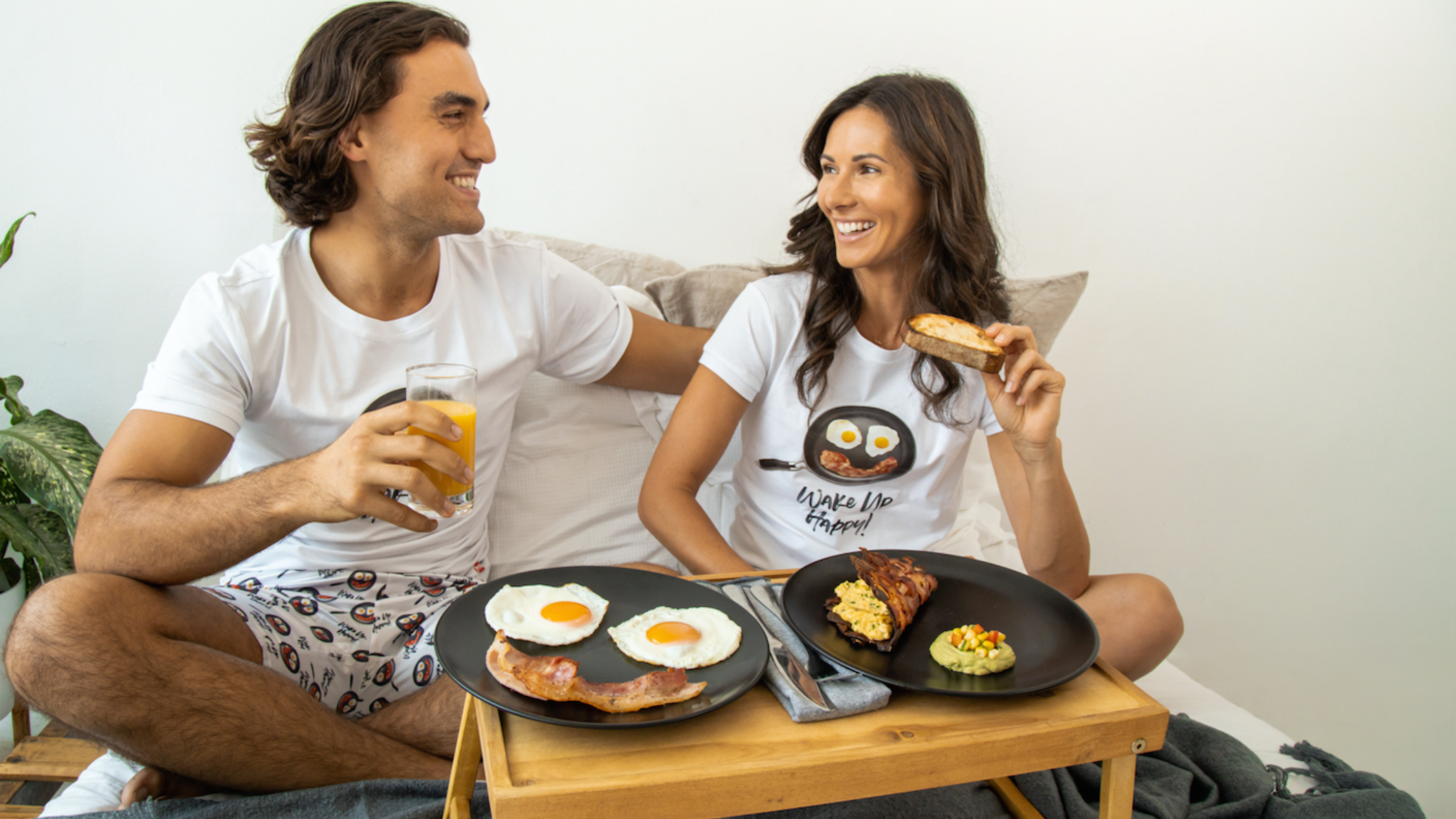 Primo All Day Breakfast In Bed Cafe Things To Do In Sydney