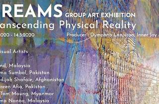 Dreams: Transcending Physical Reality