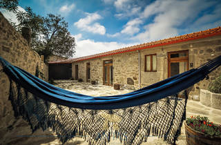 Antas Guesthouse