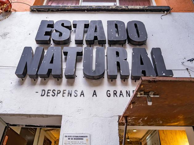 (Foto: Alejandra Carbajal)