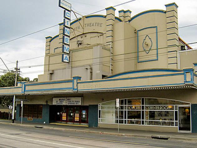 Palace Cinemas Balwyn