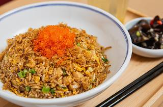 Chop Chop_Chef Dai's Fried Rice
