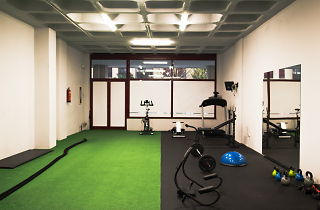 Bessa Fitness Studio
