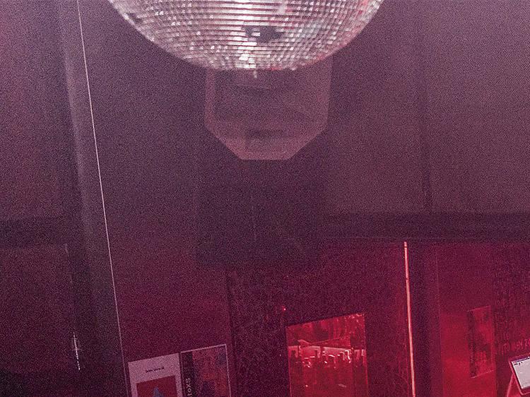 7 discotecas para celebrar que ya puedes salir a bailar por la noche
