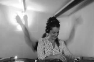 Geni DJ