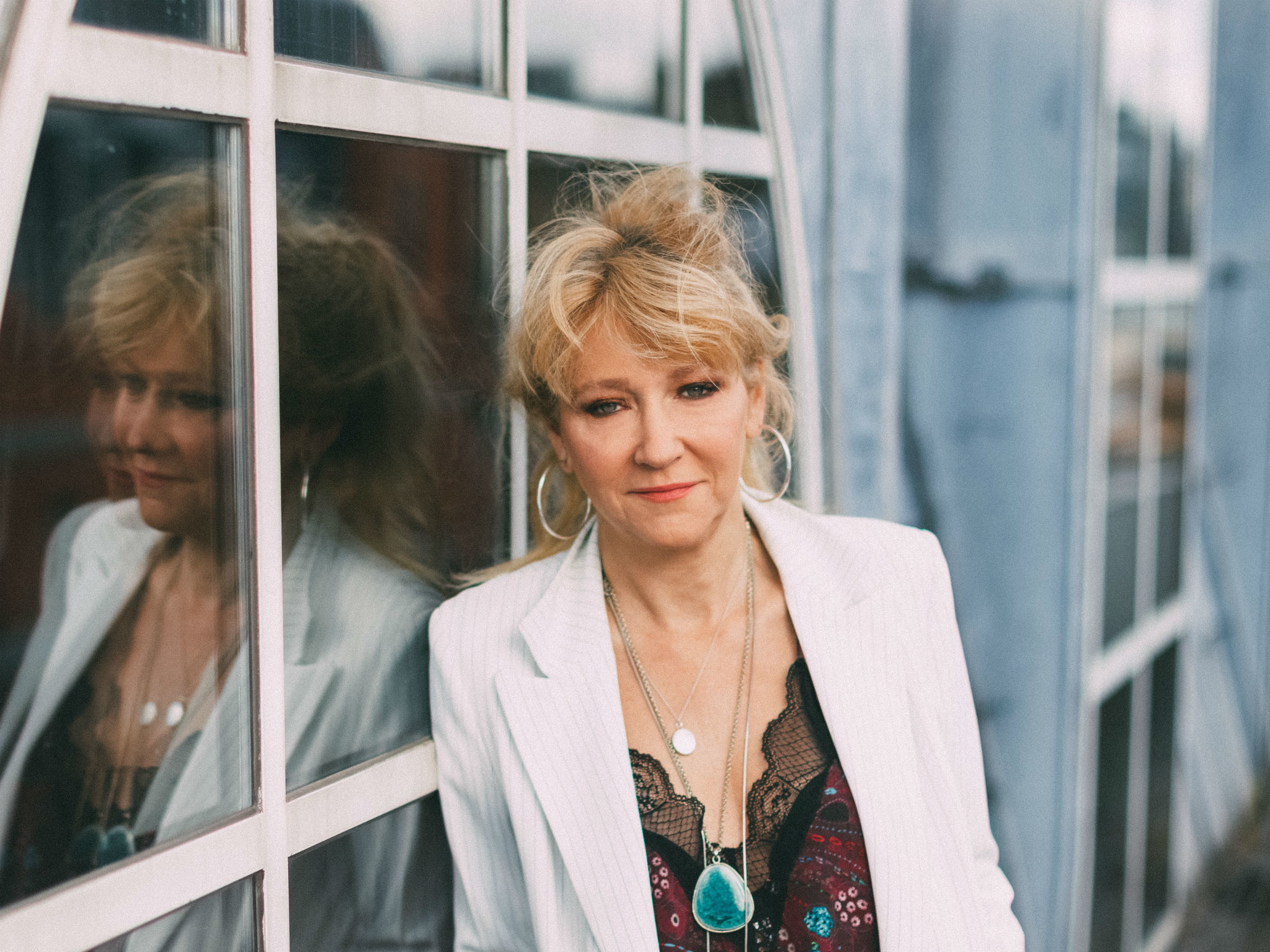Sonia Friedman: 'We are going to find a way to do this and nobody is going to stop us'