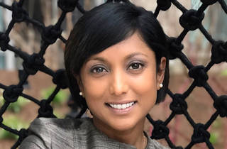 Time Out Group appoints Sumindi Peiris as Chief Marketing Officer