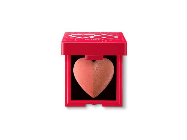 Dia de São Valentim - ELA 2020