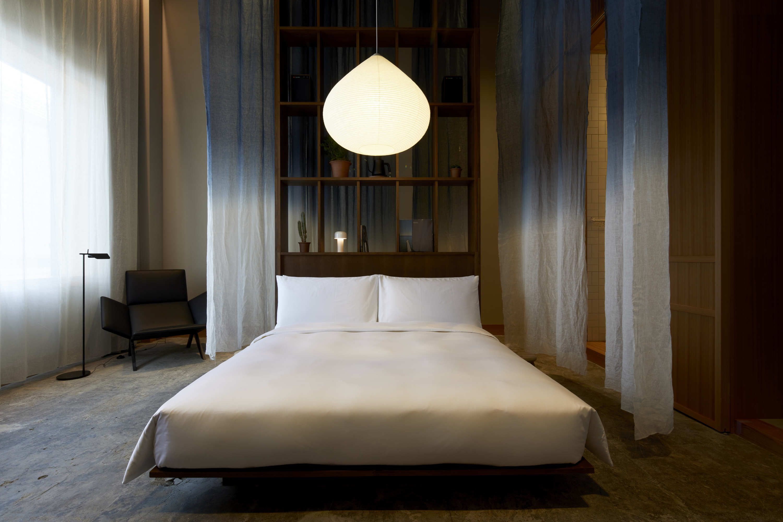 ホテル ケーファイブ