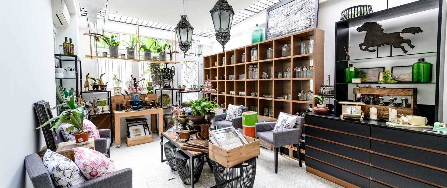 19 Best Home Decor And Furniture Stores In Singapore,500 Square Feet Apartment