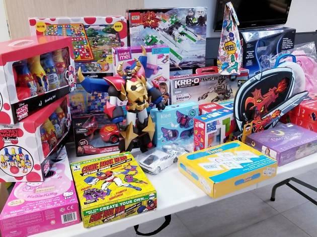玩具樂園_玩具樂園_20-01-2020