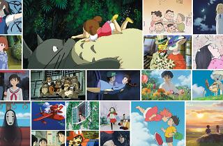 new_Netflix x Studio Ghibli_Netflix_20-01-2020