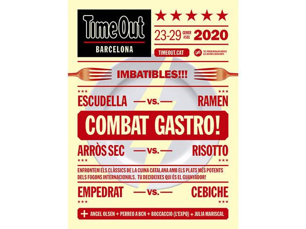 TOB_581_GASTRO FIGHT_OK.indd