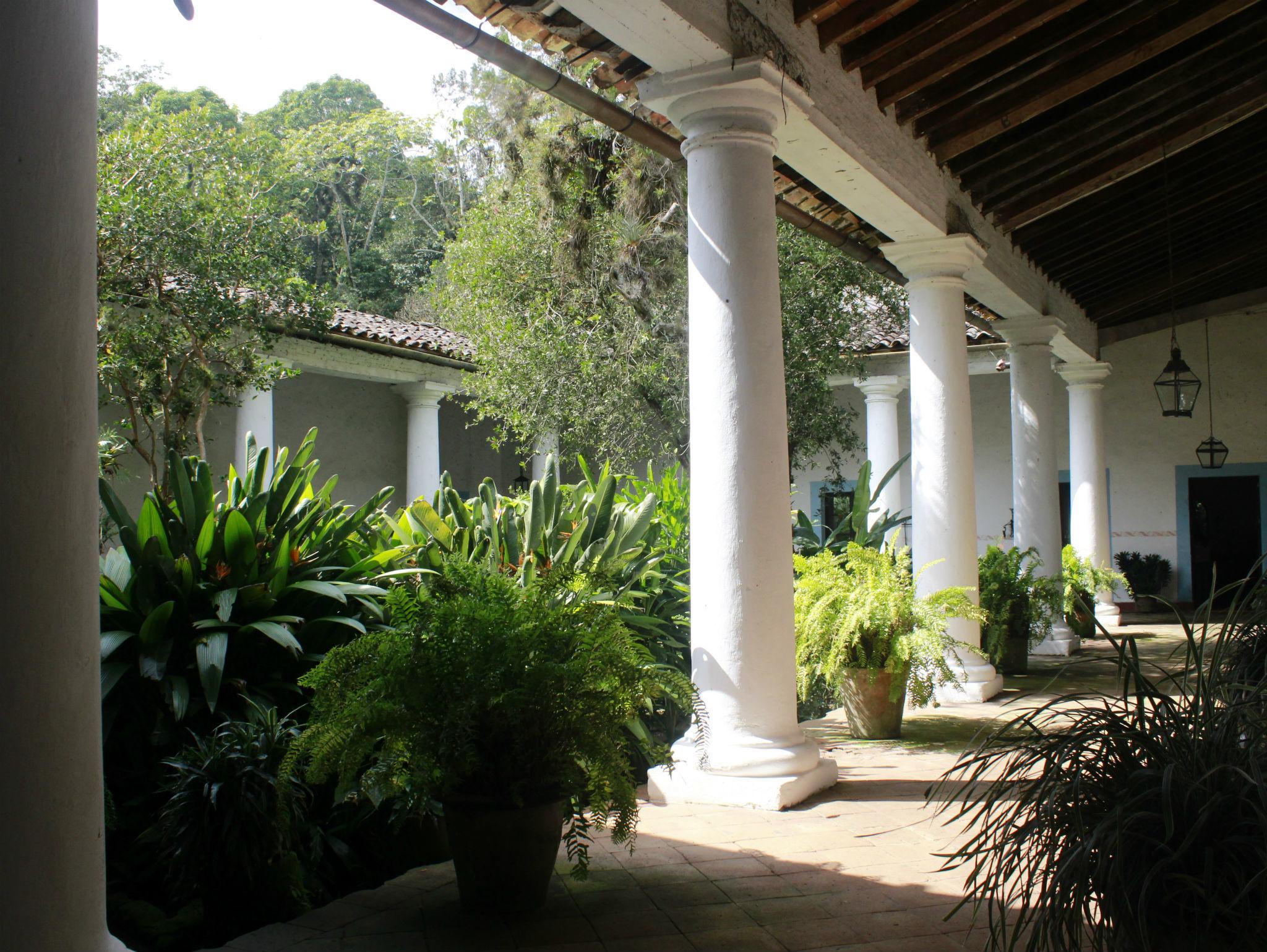 4 destinos de ecoturismo y cultura para visitar en Xalapa, Veracruz