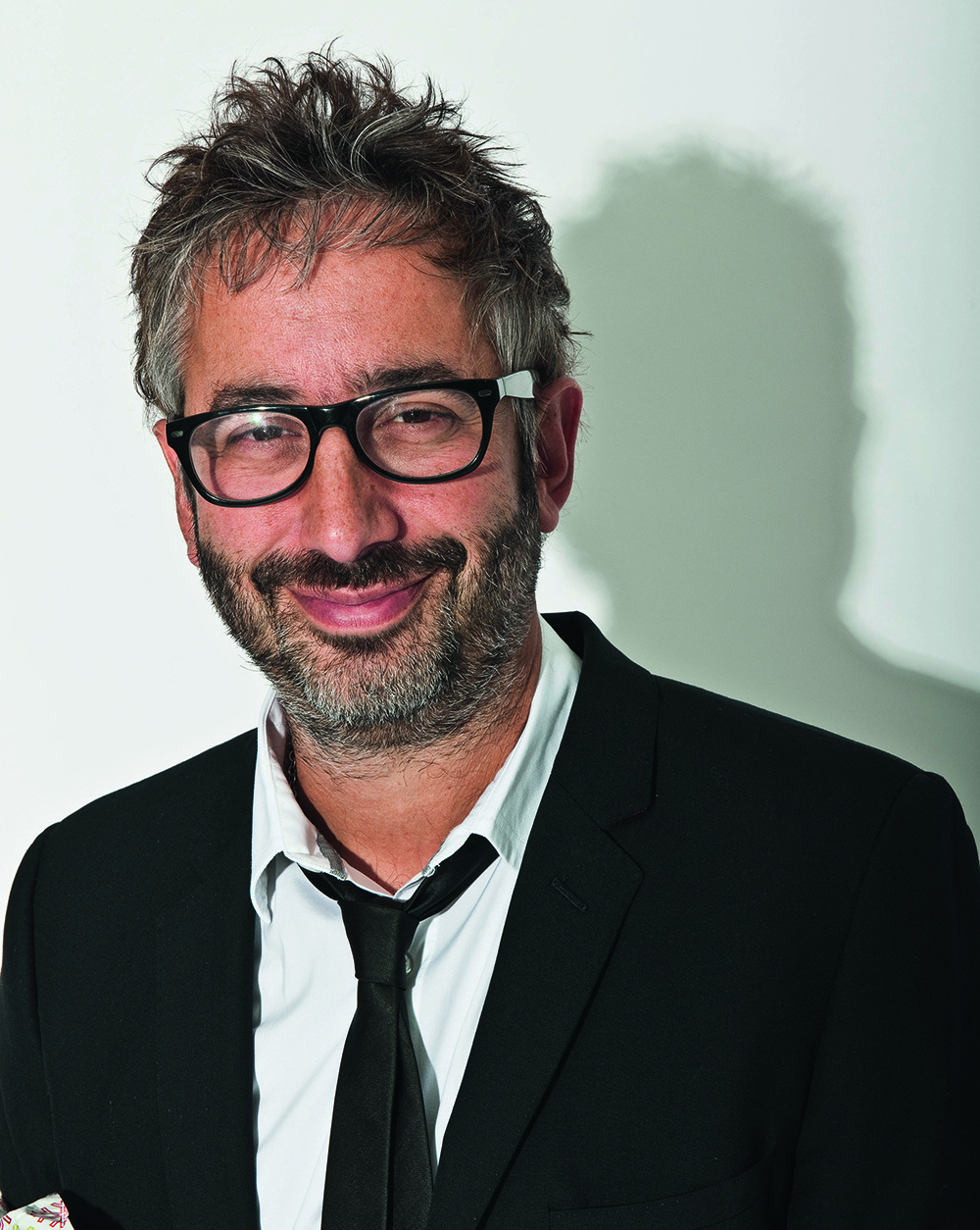 David Baddiel-CS-2020-1-21