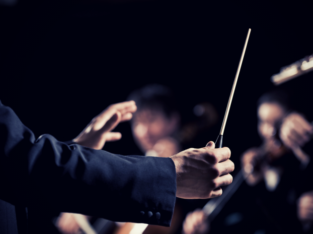 45% off tickets to 'Beethoven 250' at St Martin-in-the-Fields