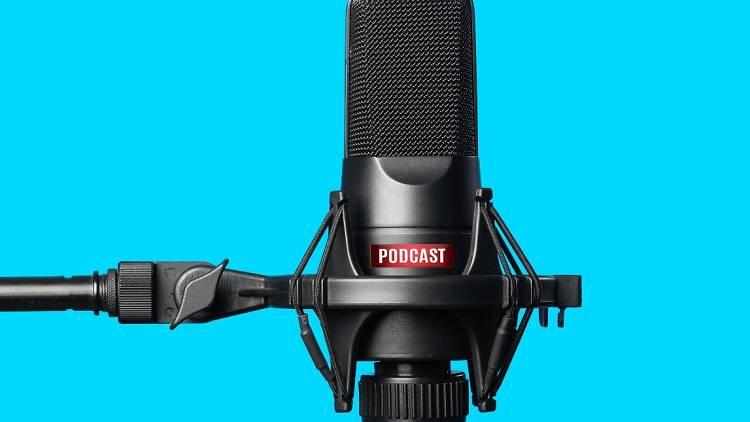 podcastmic-2020-1-21