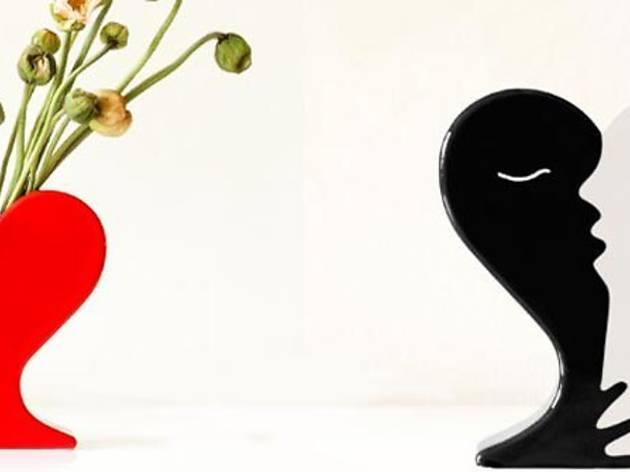 Toc Cor. El diseño del amor