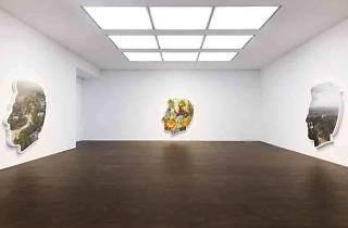 Alex Israel: Always On My Mind review