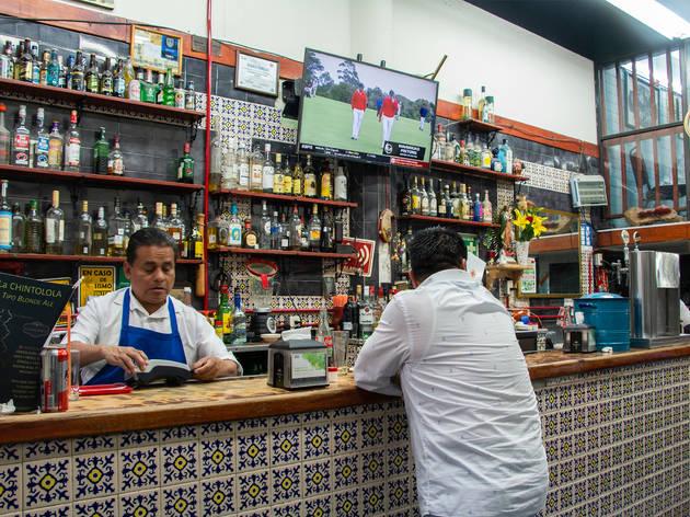 (Foto: Alejandra Guitérrez)
