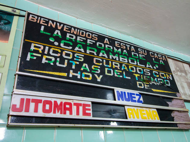(Foto: Alejandra Gutiérrez)