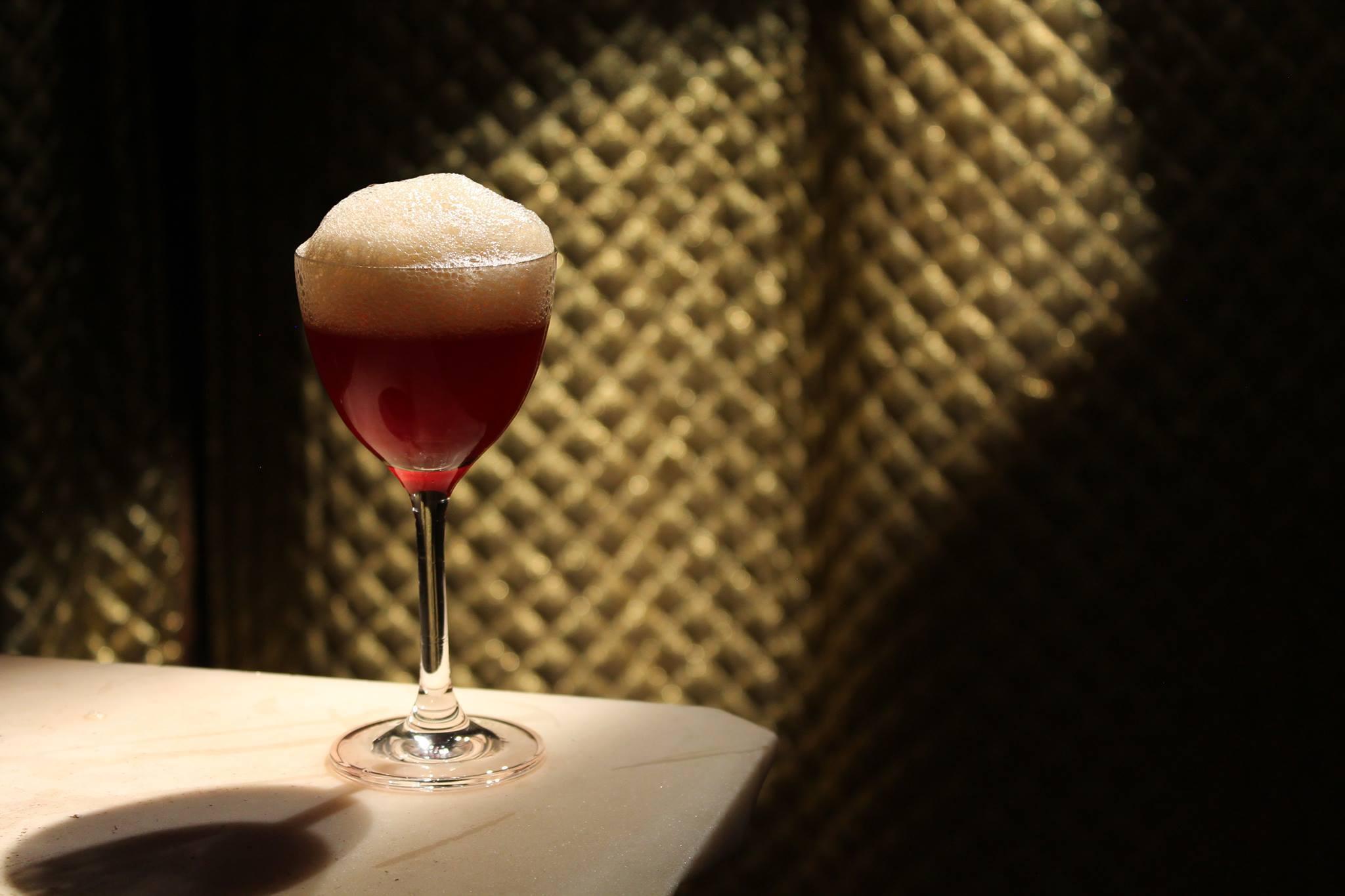 50 des meilleurs bars à cocktails de Paris | Paris est