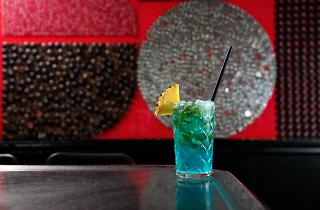 Bar Okinawa