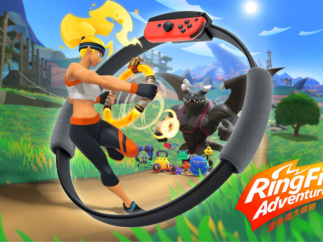 switch Ring Fit Adventure_nintendo_23-01-2020