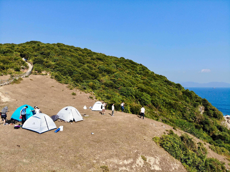 Grass Island-Shutterstock24-01-2020