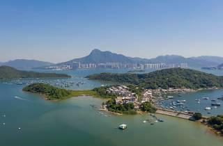 Sam Mun Tsai-Shutterstock24-01-2020