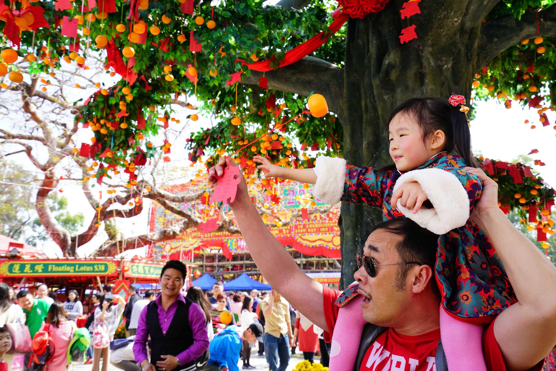 Lam Tsuen-Shutterstock24-01-2020