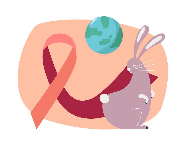 Rabbit: 1939, 1951, 1963, 1975, 1987, 1999, 2011...