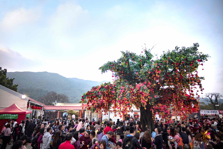 Tai Po Lam Tsuen_Shutterstock24-01-2020
