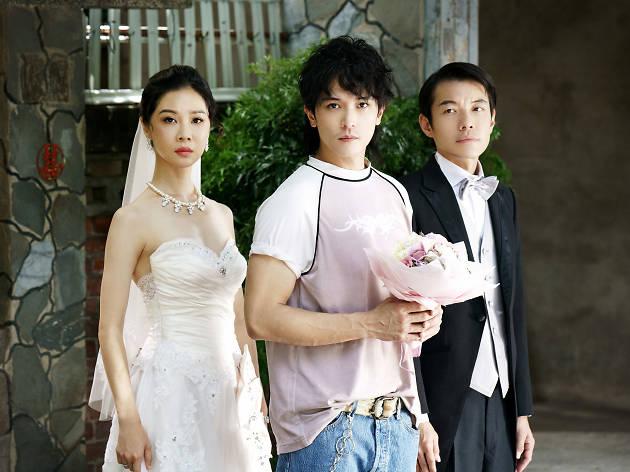 Dear Ex_taiwan drama_netflix_24012020