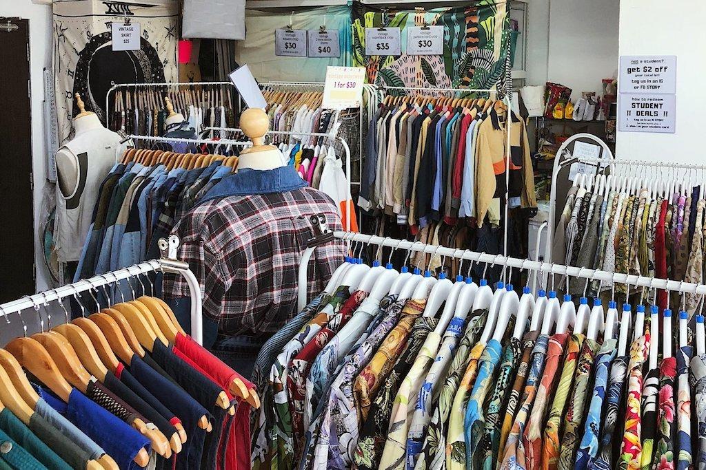 2 Pcs//set Fashion Clothes for s Short Skirt T-shirt Doll Accessories HK