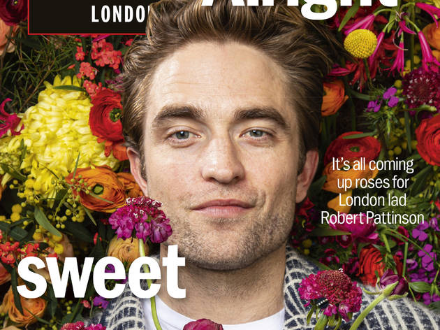 2565 COVER R Patz.indd