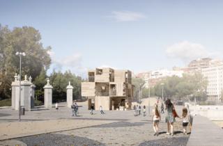 Multiply Madrid Design Festival