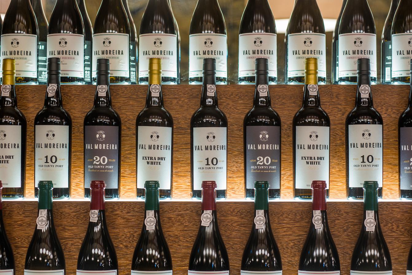 Vila Galé Douro Vineyards