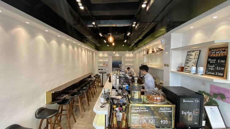 Amber Coffee Brewery_AC_28-01-2020
