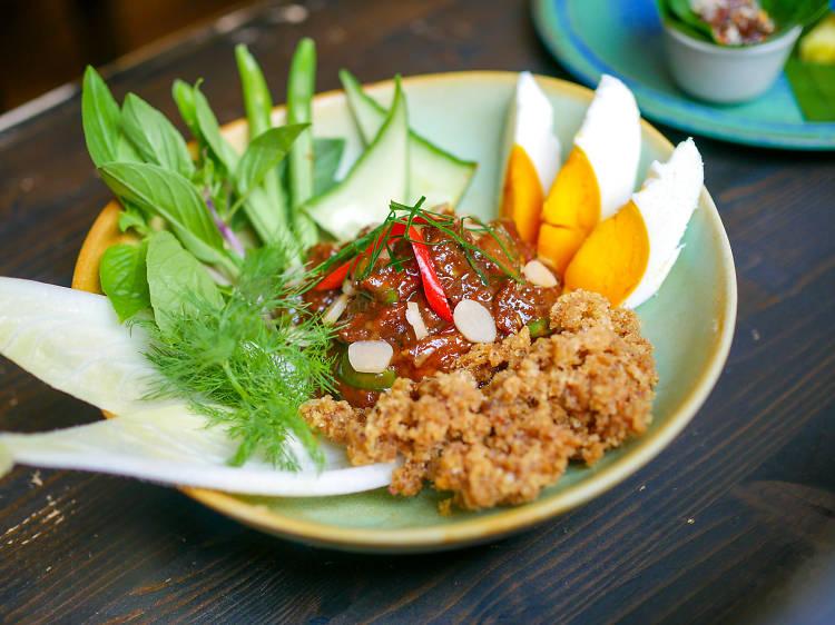 Khao Taan