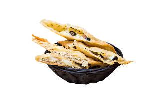 A Pastelaria - Pastéis de feira